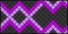 Normal pattern #31395 variation #23843