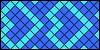 Normal pattern #26711 variation #23845