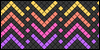 Normal pattern #27335 variation #23848