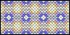 Normal pattern #17945 variation #23852