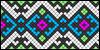 Normal pattern #24137 variation #23864
