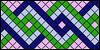 Normal pattern #24275 variation #23866