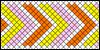 Normal pattern #17843 variation #23867