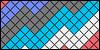 Normal pattern #25381 variation #23868