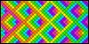 Normal pattern #24520 variation #23873