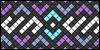 Normal pattern #33191 variation #23877