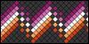 Normal pattern #30747 variation #23882
