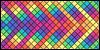 Normal pattern #25509 variation #23890