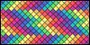 Normal pattern #30699 variation #23893