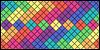 Normal pattern #30609 variation #23894