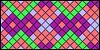 Normal pattern #29732 variation #23899