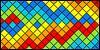 Normal pattern #30309 variation #23900