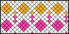 Normal pattern #33351 variation #23910