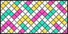 Normal pattern #28355 variation #23911