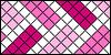 Normal pattern #25463 variation #23916