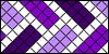 Normal pattern #25463 variation #23917