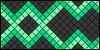 Normal pattern #31395 variation #23922