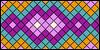 Normal pattern #27414 variation #23929