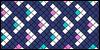 Normal pattern #31176 variation #23930