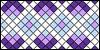 Normal pattern #32410 variation #23939