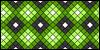 Normal pattern #26583 variation #23944