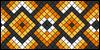 Normal pattern #26955 variation #23962