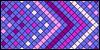 Normal pattern #25162 variation #23963