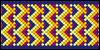 Normal pattern #33359 variation #23972