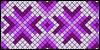 Normal pattern #31861 variation #24006