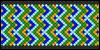 Normal pattern #33359 variation #24012