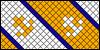 Normal pattern #15531 variation #24019