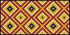 Normal pattern #31024 variation #24030