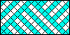 Normal pattern #1013 variation #24032
