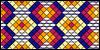Normal pattern #16811 variation #24034