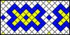 Normal pattern #33309 variation #24038