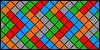 Normal pattern #2359 variation #24042