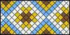 Normal pattern #31859 variation #24045