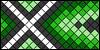 Normal pattern #27697 variation #24048