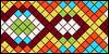 Normal pattern #27388 variation #24059