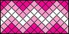 Normal pattern #33217 variation #24071