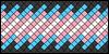 Normal pattern #16091 variation #24077