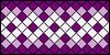Normal pattern #33352 variation #24081