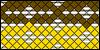 Normal pattern #28407 variation #24093