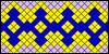 Normal pattern #33363 variation #24094