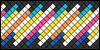 Normal pattern #16091 variation #24103