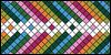Normal pattern #27960 variation #24108