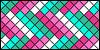 Normal pattern #28422 variation #24115