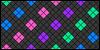 Normal pattern #29811 variation #24153