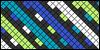 Normal pattern #29817 variation #24154