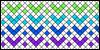 Normal pattern #30819 variation #24162